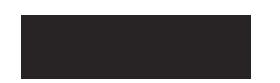 logo institut de beauté anne barra marseille
