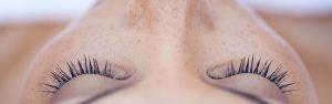 teinture cils sourcils marseille - institut anne barra