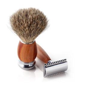 barbier marseille - institut de beauté anne barra