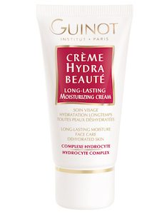 crème Guinot Hydra Beauté