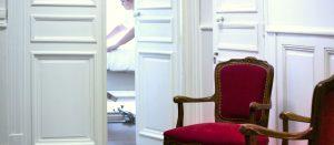 institut de beauté marseille - centre de beauté anne barra